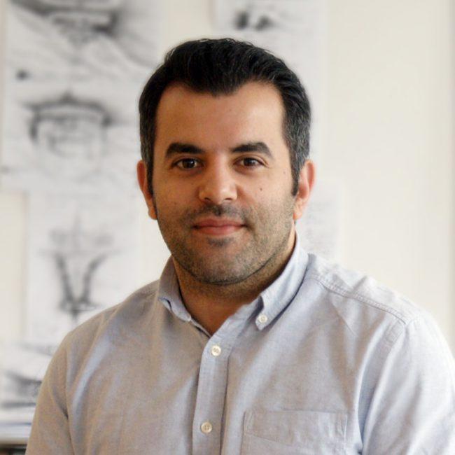 Asser Al Hamoud