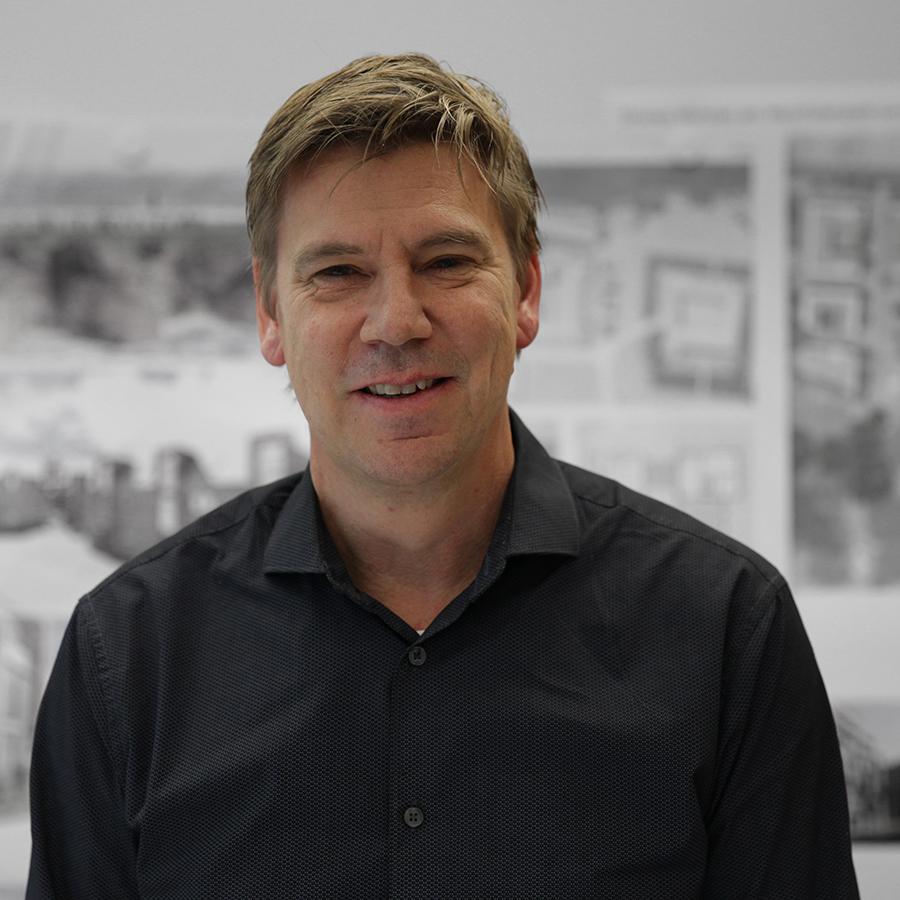 Volker Brockmeier