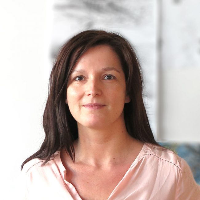 Anja Firla
