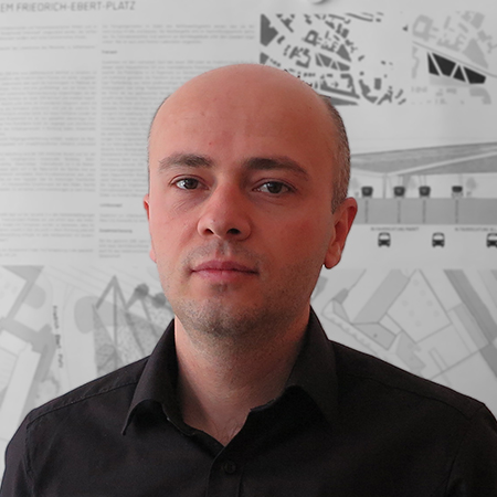 Eyad Hilal