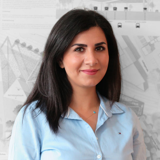 Roshna Ismail