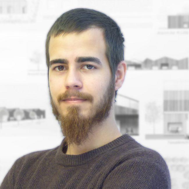 Muhammed Yasir Kar