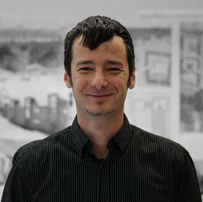 Alexander Kisch