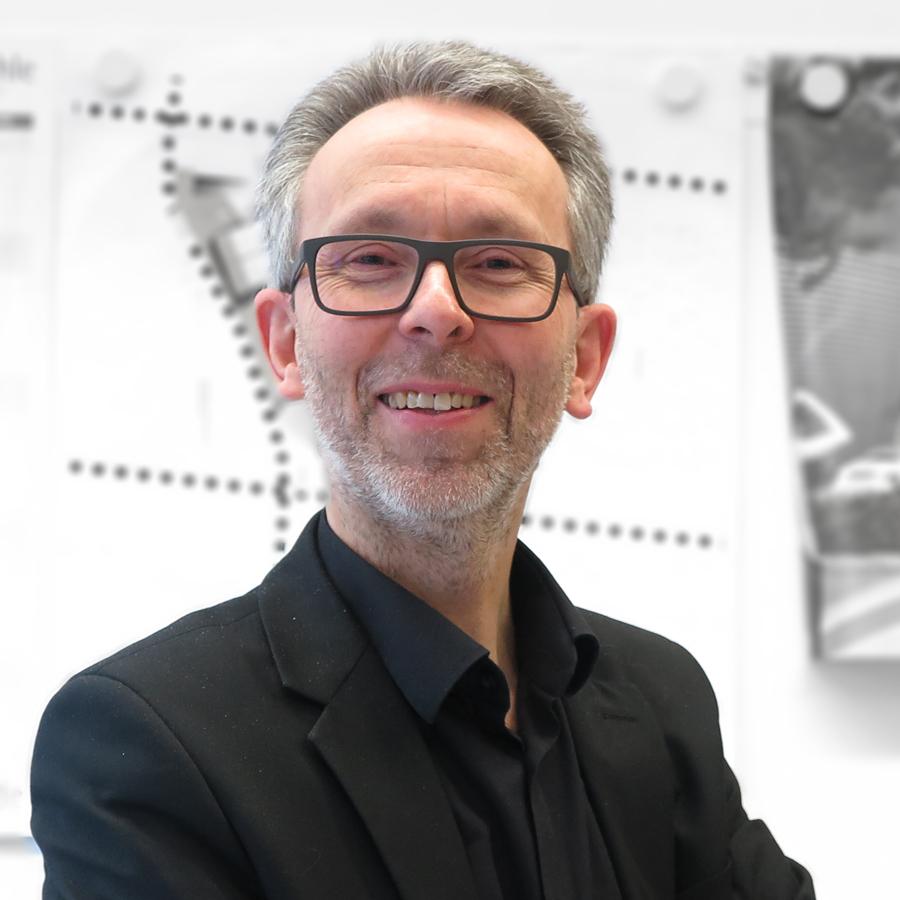 Matthias Maetzel