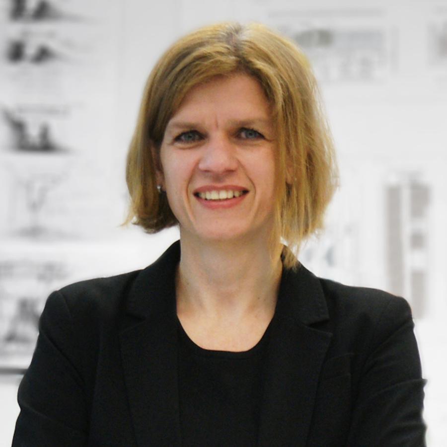 Angelika Rieck