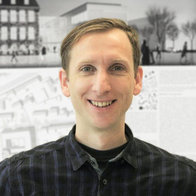 Carsten Schlitt