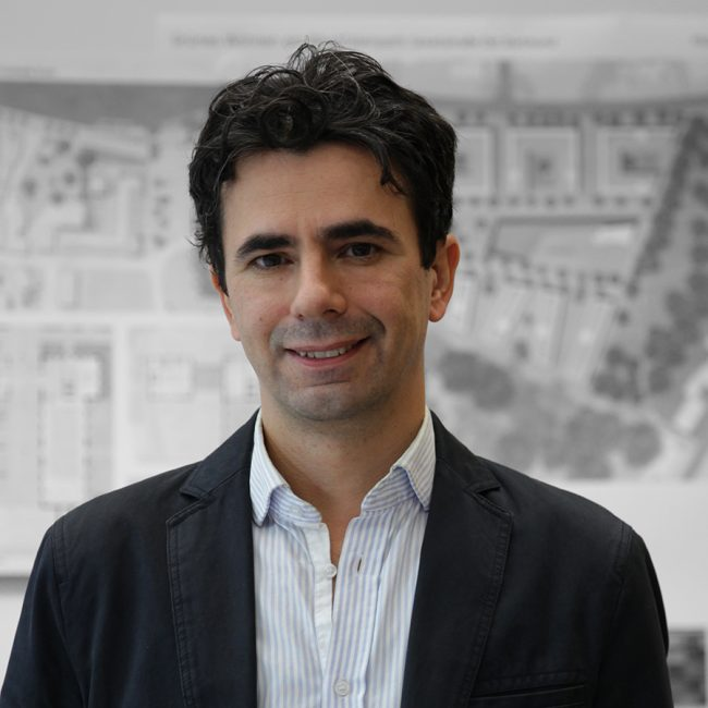 Costantino Turco