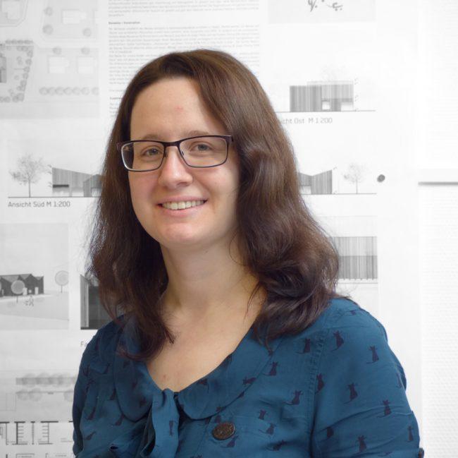 Kerstin Unger