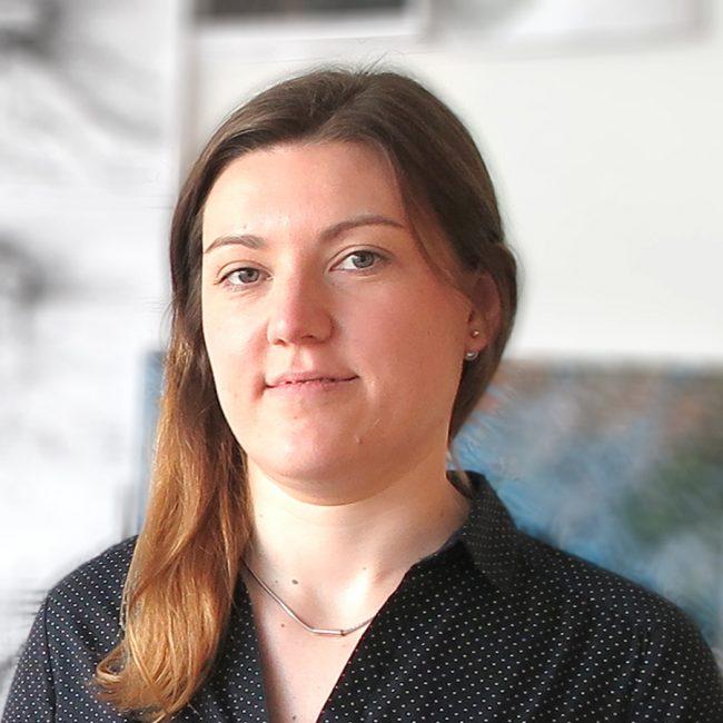 Lena Wachowski