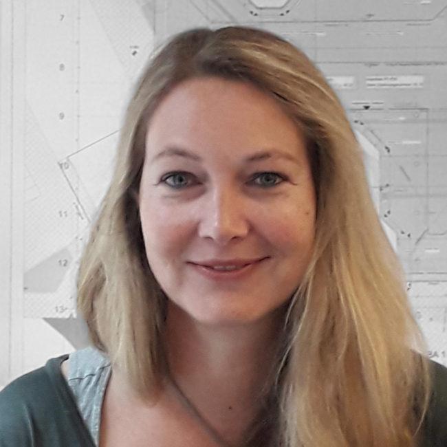 Birgit Zeise