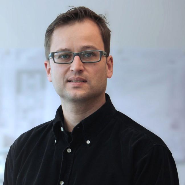 Matthias Schneider
