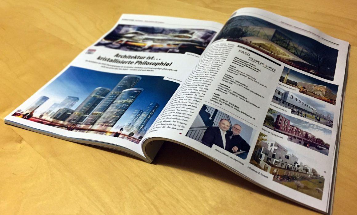 blogbeitrag-beitragsbild-top-architekturbueros-nrw