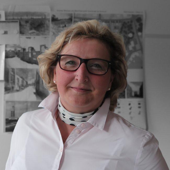 Silke Ehrentreich