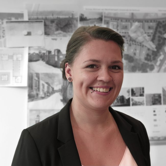 Katharina Meiler
